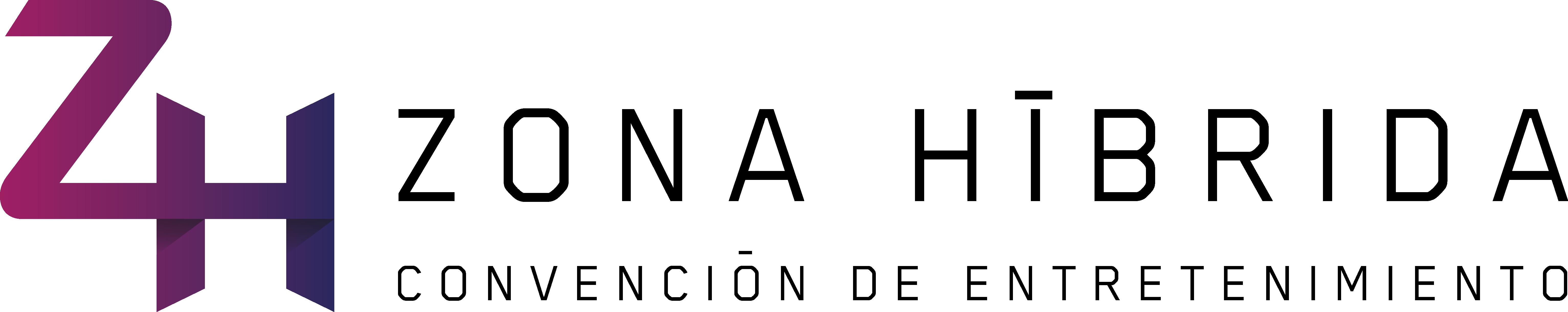 Zona Hibrida